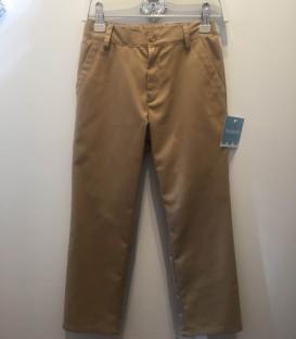 Pantalón chino niño