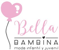 Bellabambina