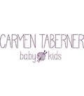 Carmen Taberner