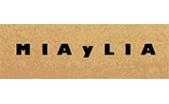 MIAYLIA
